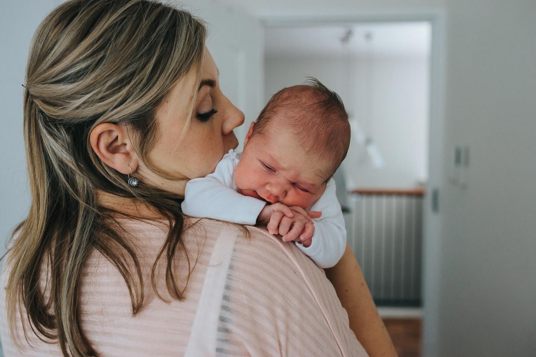Newborn Lifestyle-122.jpg