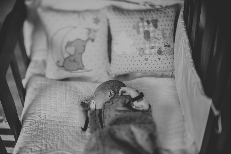 Newborn Lifestyle-74.jpg
