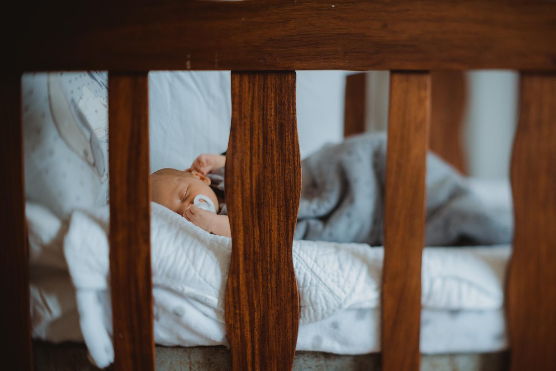 Newborn Lifestyle-71.jpg