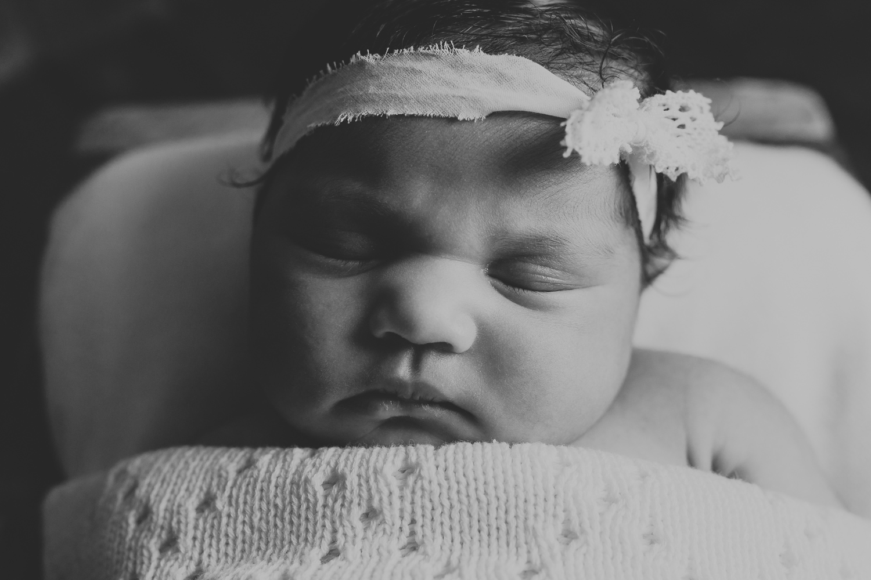 Newborn-7.jpg