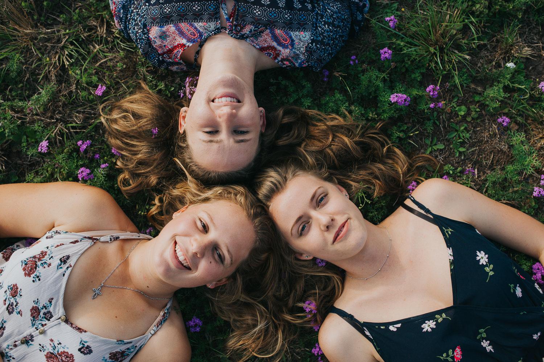 Friends-34.jpg