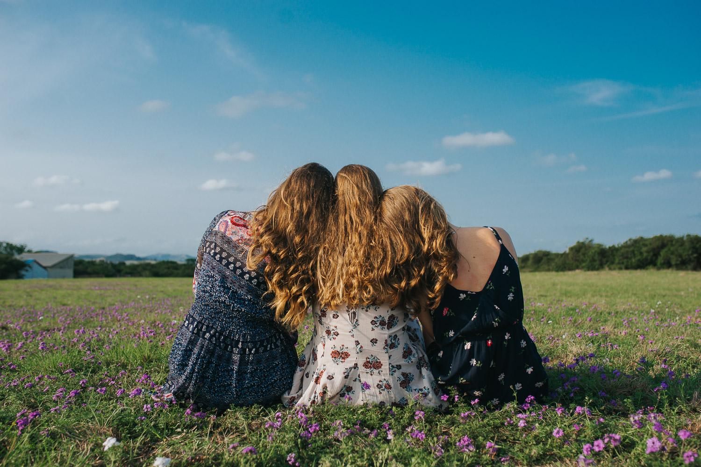 Friends-38.jpg
