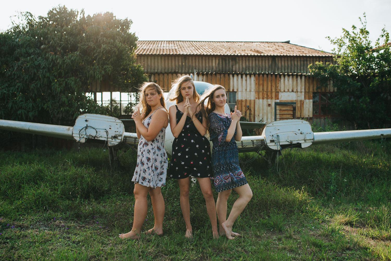 Friends-40.jpg