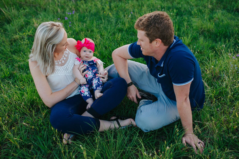 Campbell Family 2017-13.jpg