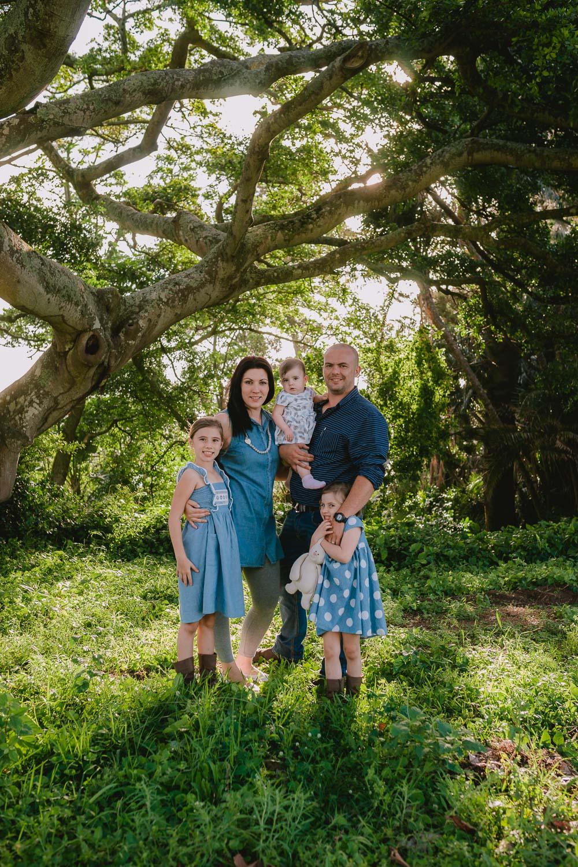 Blom Family 2017-26.jpg