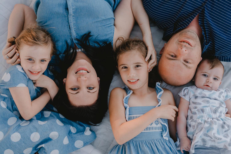 Blom Family 2017-59.jpg