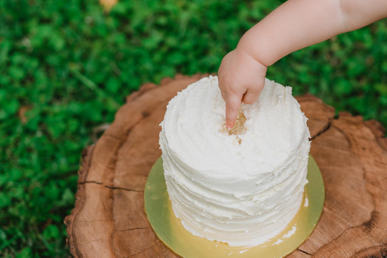 Isabella Cake Smash -14.jpg