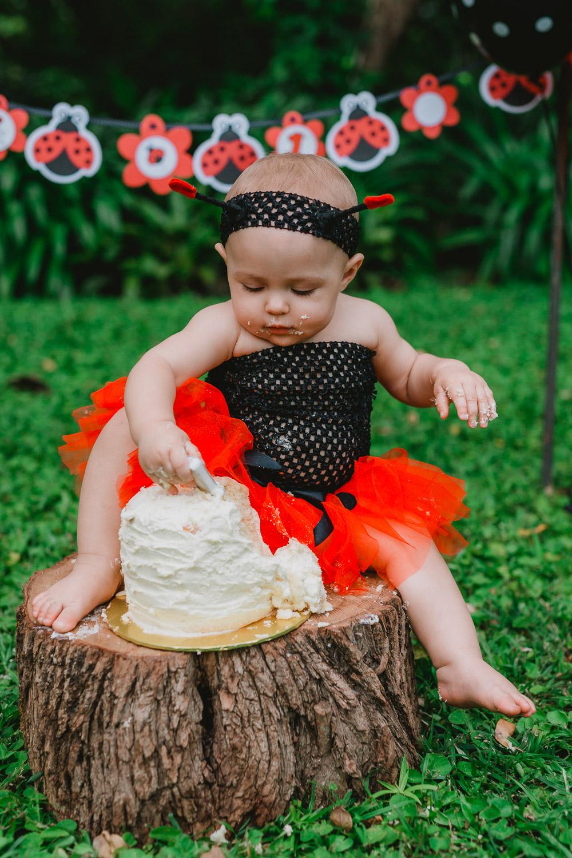 Isabella Cake Smash-68.jpg