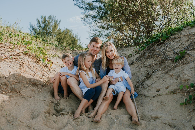 Family 2017-53.jpg