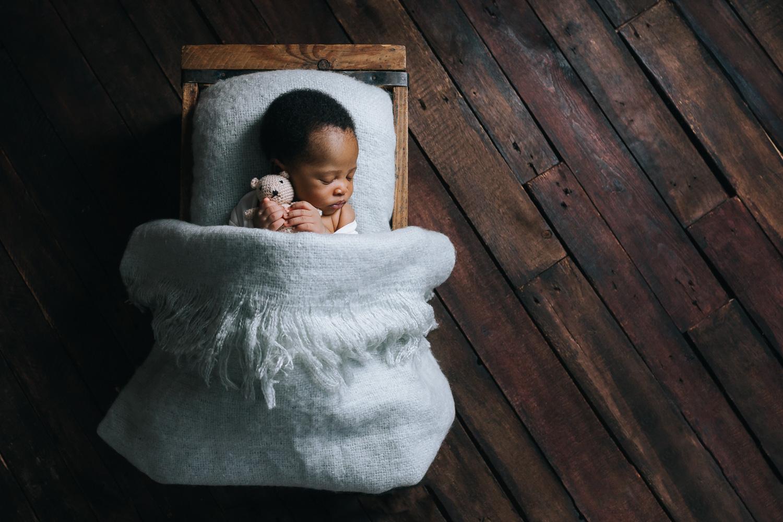 Newborn 2018-7.jpg