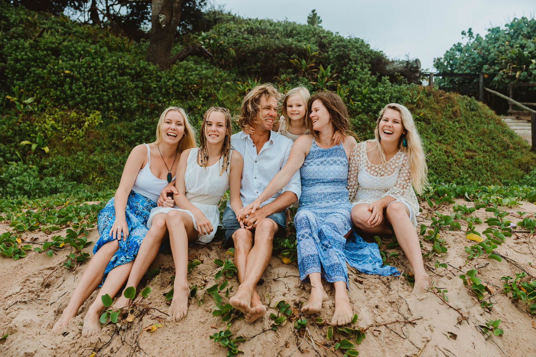 Du Preez Family 2018-35.jpg