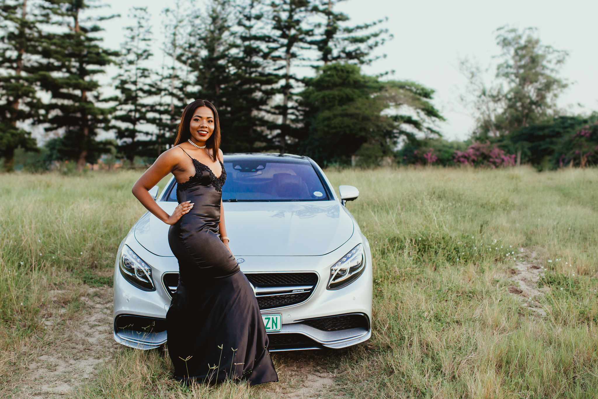 Sindi Matric Dance 2018-26.jpg