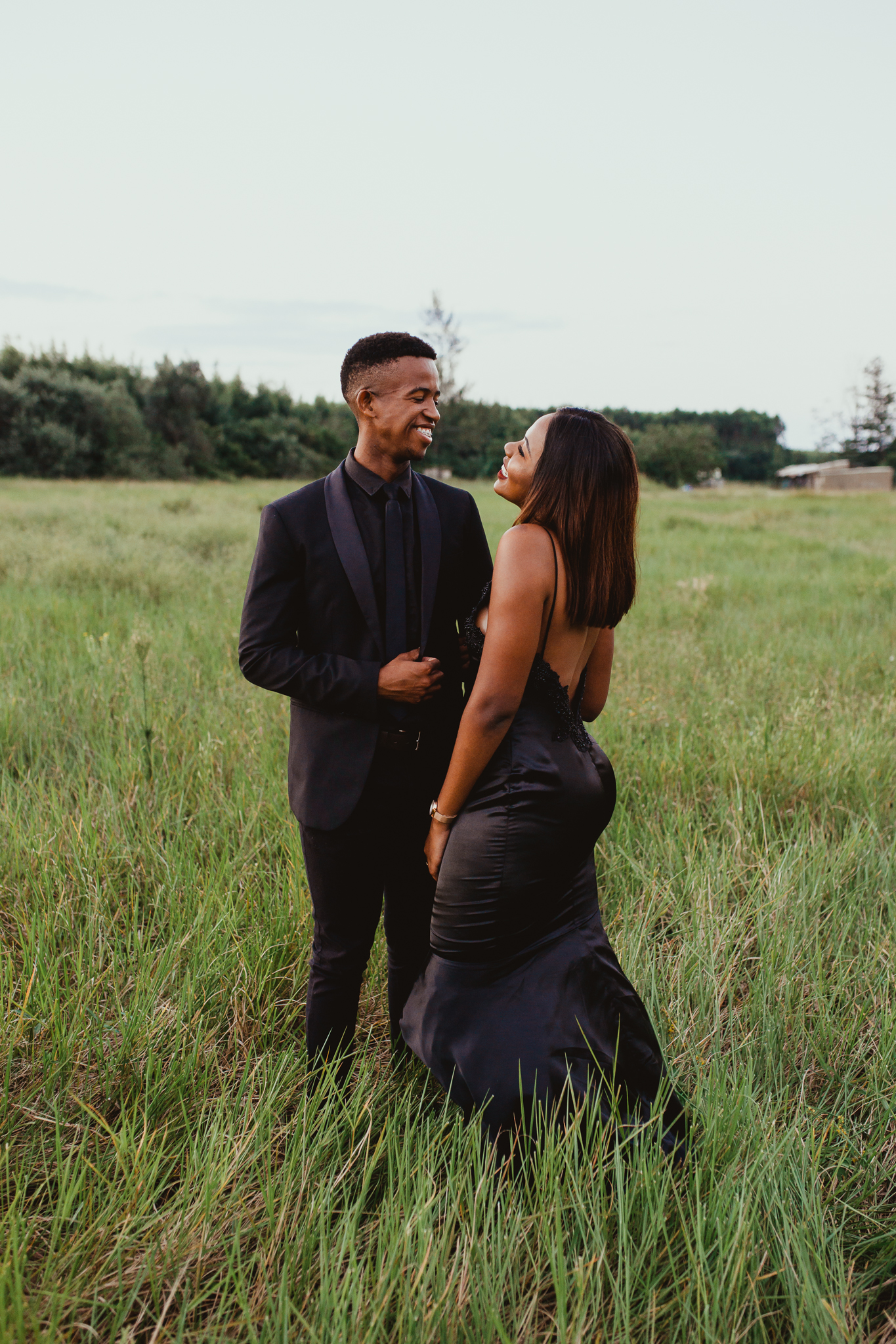 Sindi Matric Dance 2018-42.jpg