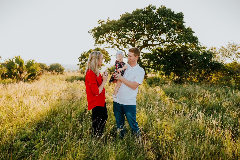 Campbell Family-3.jpg
