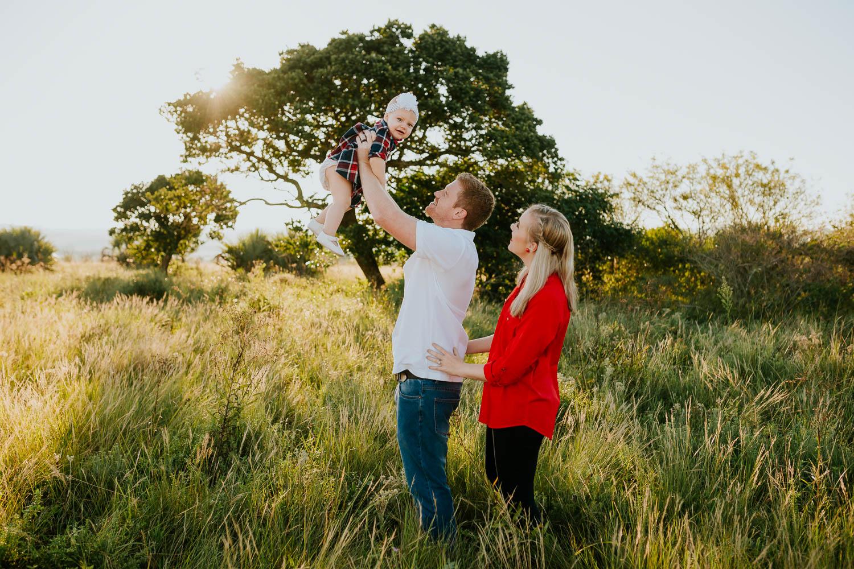 Campbell Family-7.jpg