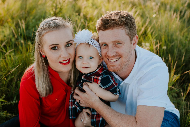 Campbell Family-33.jpg