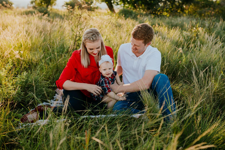 Campbell Family-26.jpg