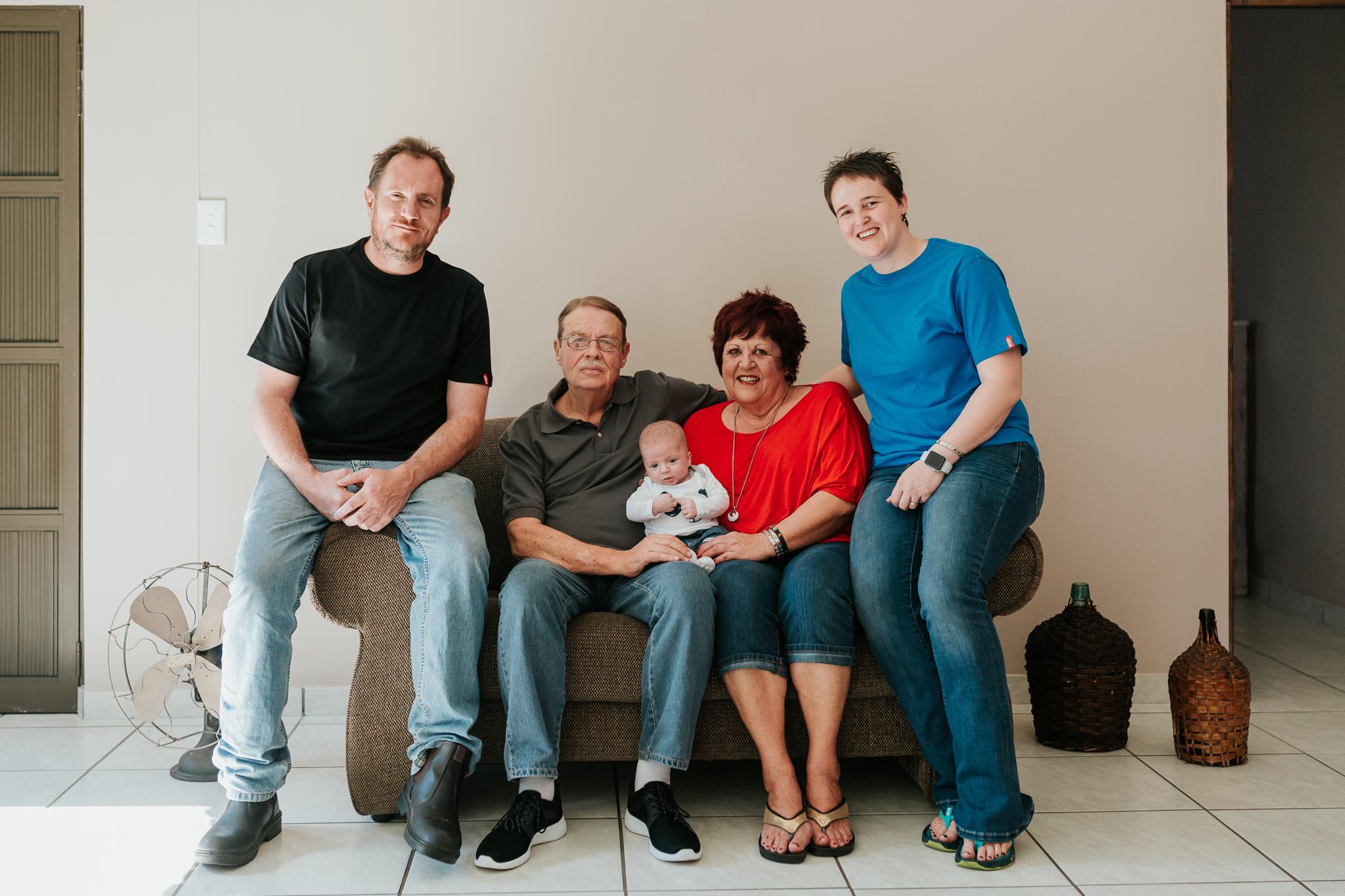 Bland Family 2018-6.jpg