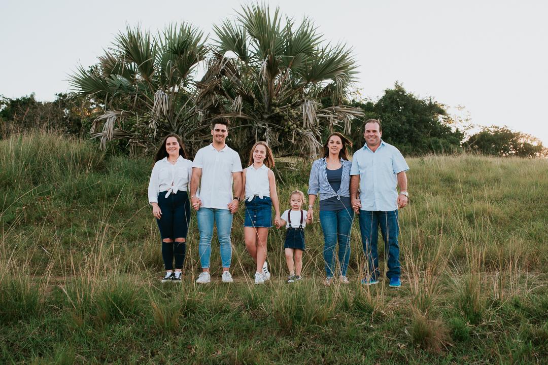 Fernandes Family 2018-54.jpg