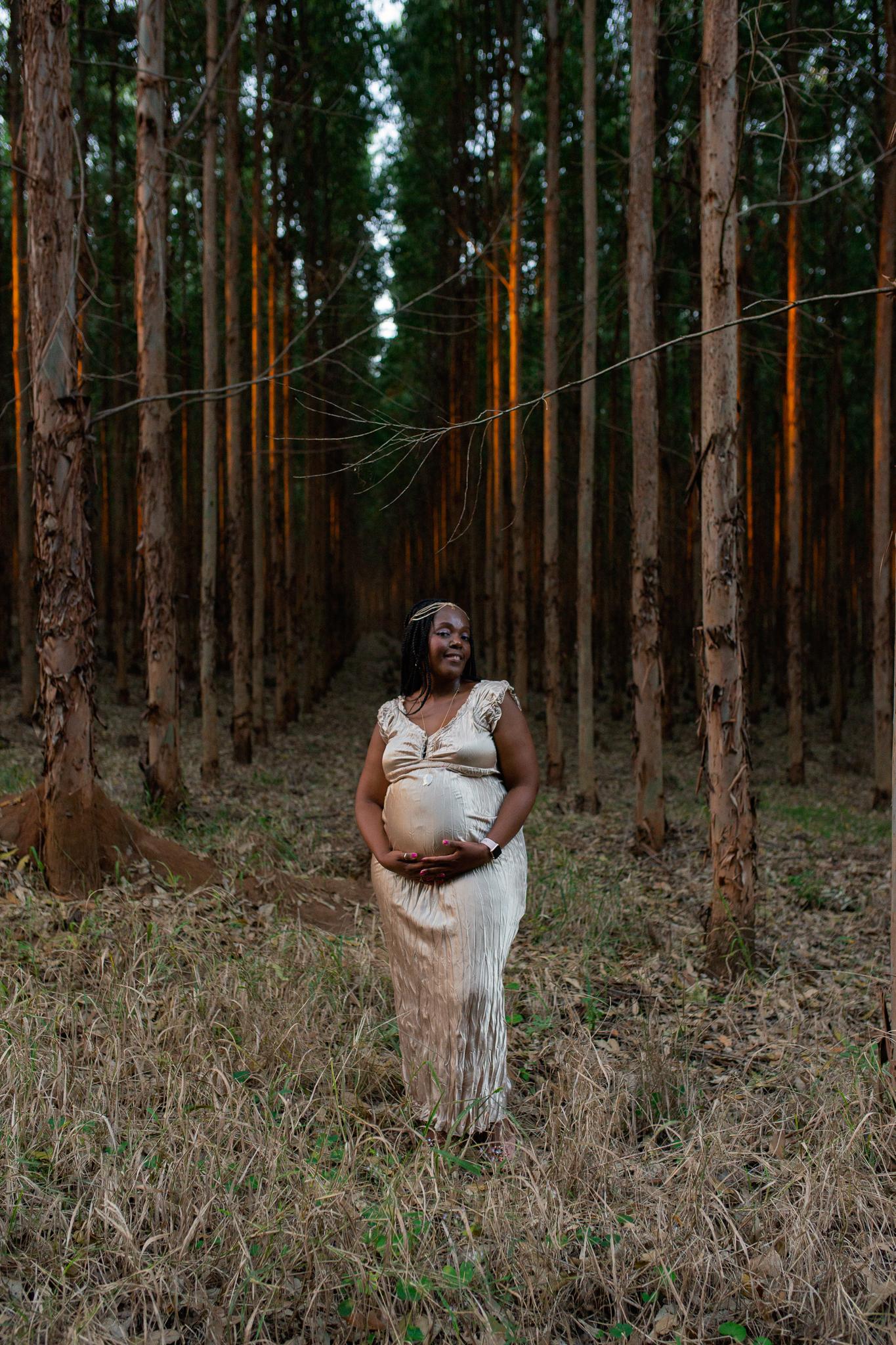 Maternity 2018-29.jpg