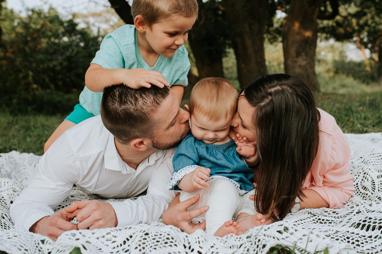 Fairfield Family-21.jpg