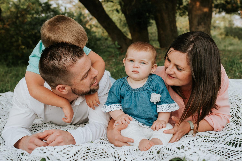 Fairfield Family-19.jpg