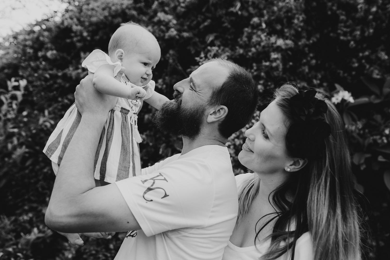 Family 2018-12.jpg