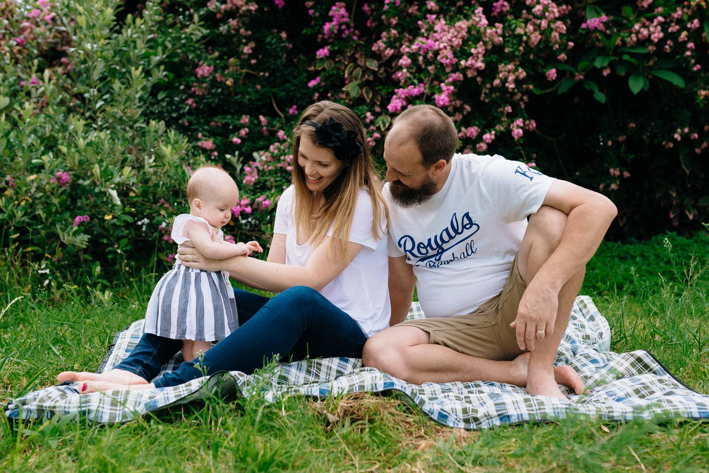 Family 2018-30.jpg