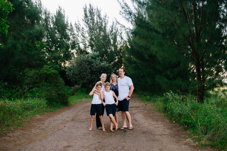 Family 2019-42.jpg