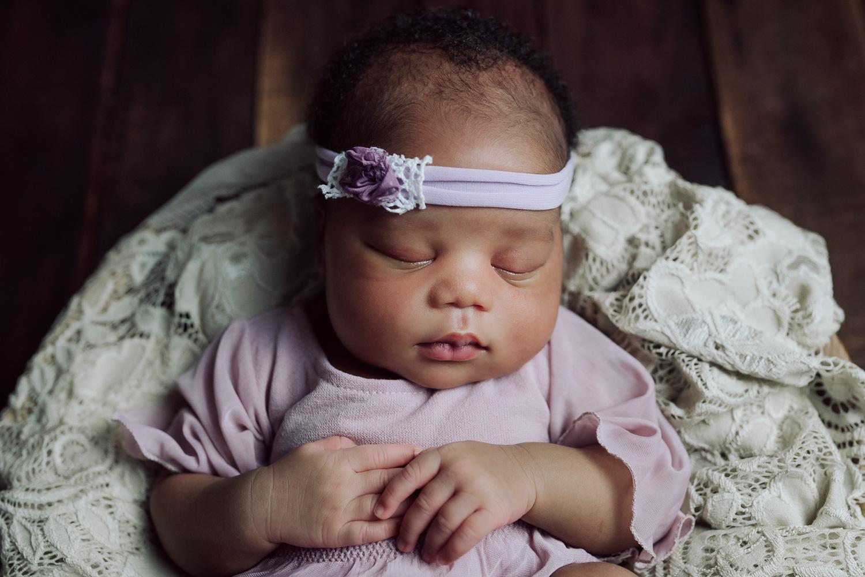 Newborn-25.jpg