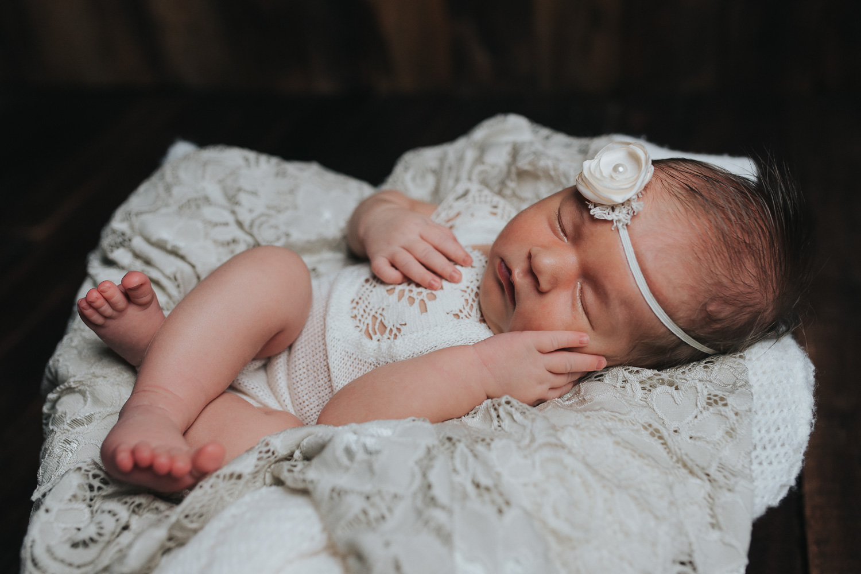 Newborn-61.jpg
