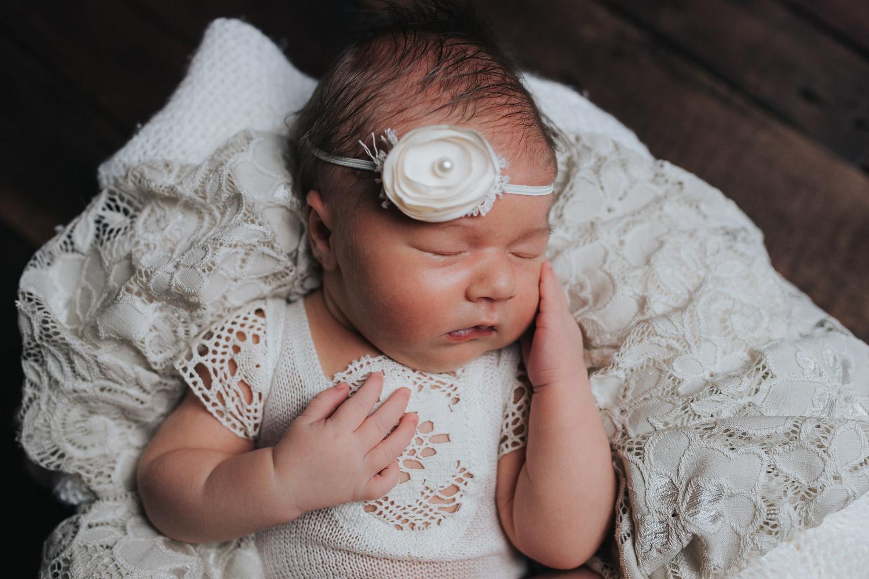 Newborn-63.jpg