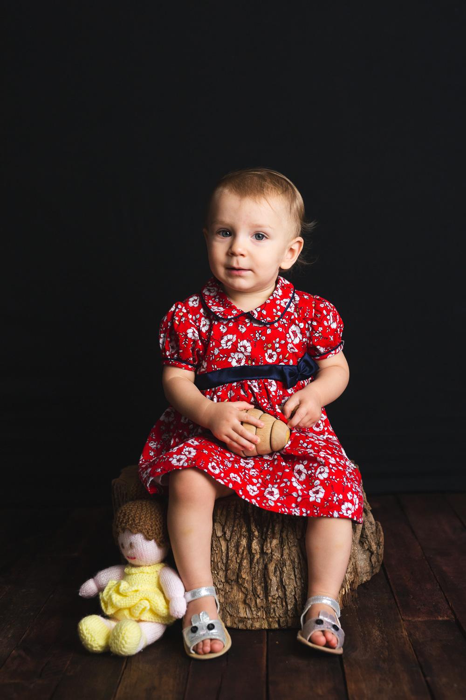 Maternity 2019-12.jpg