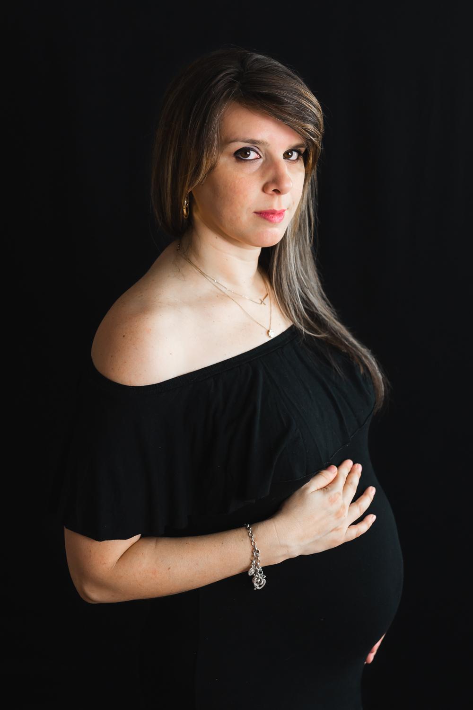 Maternity 2019-35.jpg