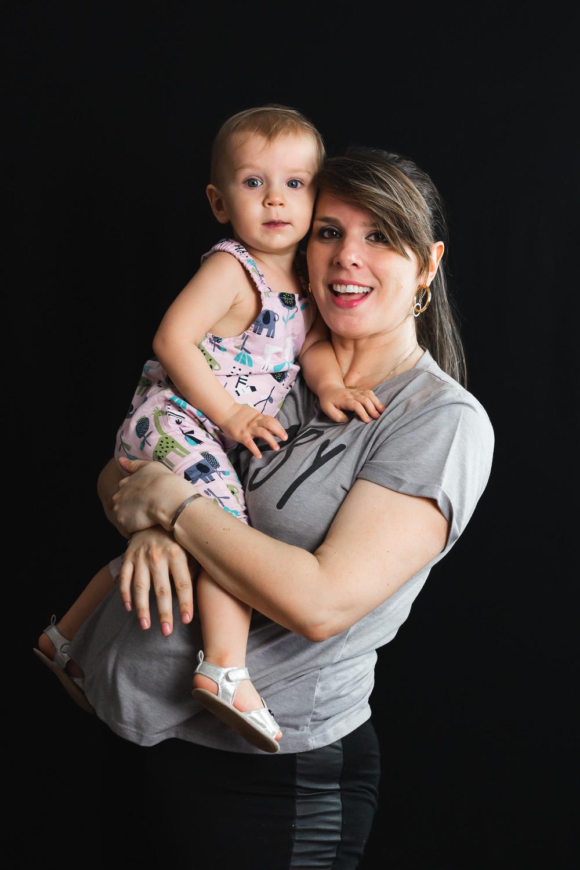 Maternity 2019-60.jpg