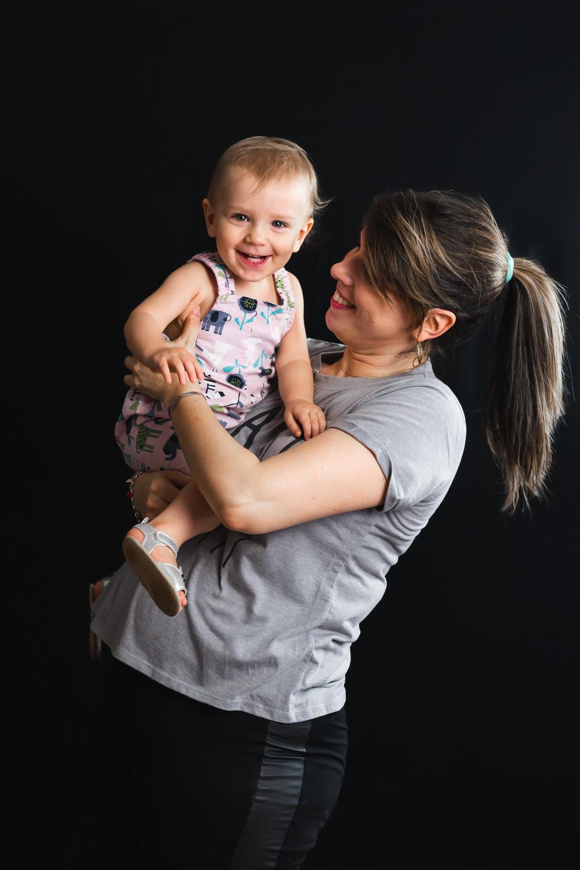 Maternity 2019-64.jpg