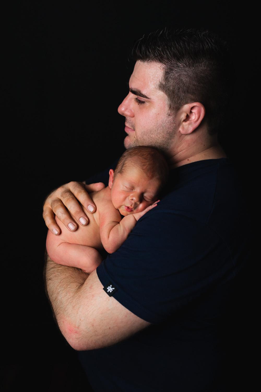 Newborn-6.jpg
