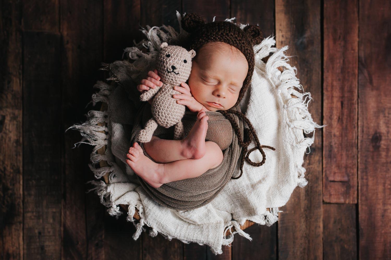 Newborn-30.jpg