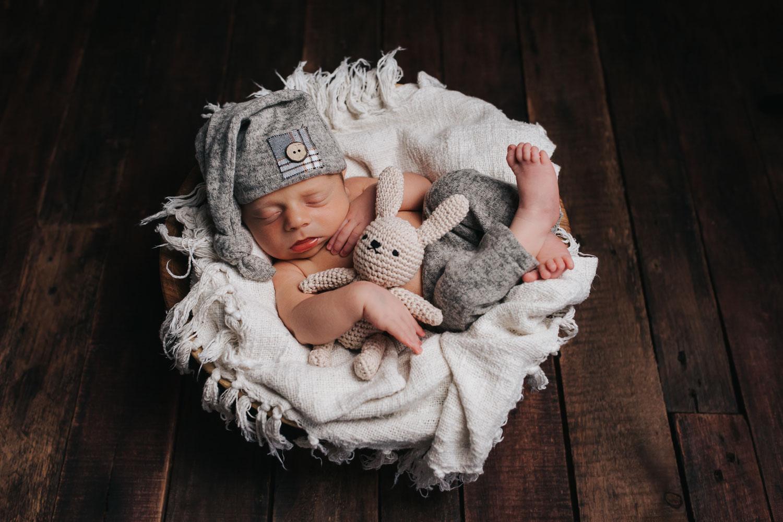 Newborn-33.jpg