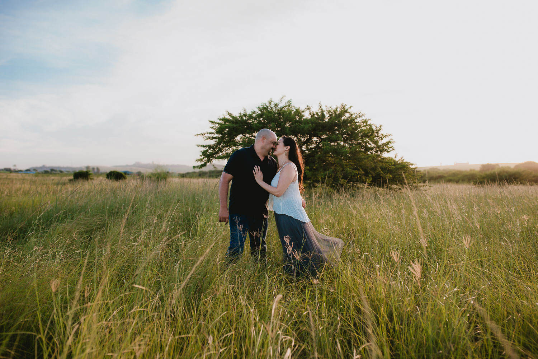 Couple's Portraits-14.jpg