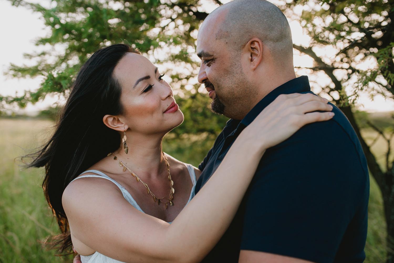 Couple's Portraits-3.jpg
