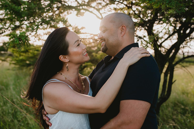 Couple's Portraits-5.jpg