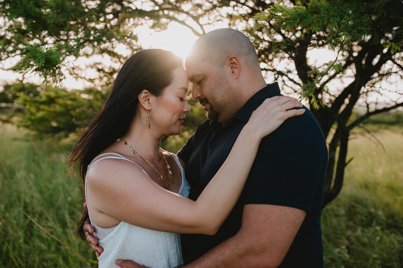 Couple's Portraits-7.jpg