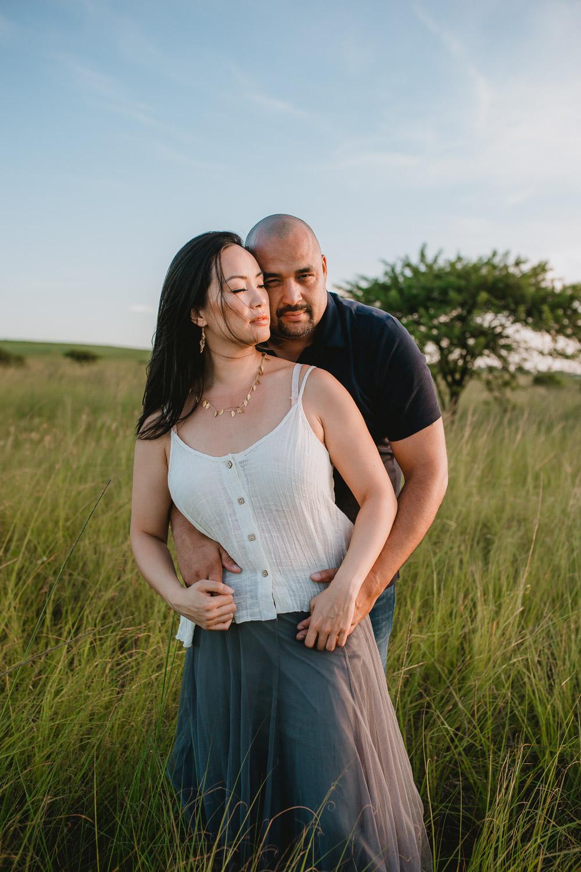 Couple's Portraits-25.jpg