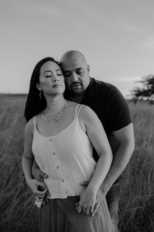 Couple's Portraits-28.jpg