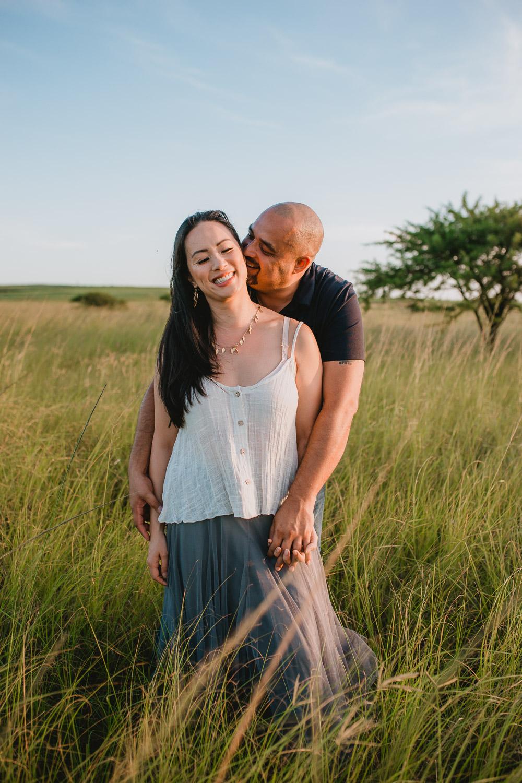 Couple's Portraits-32.jpg