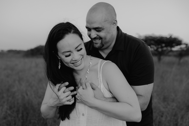 Couple's Portraits-55.jpg