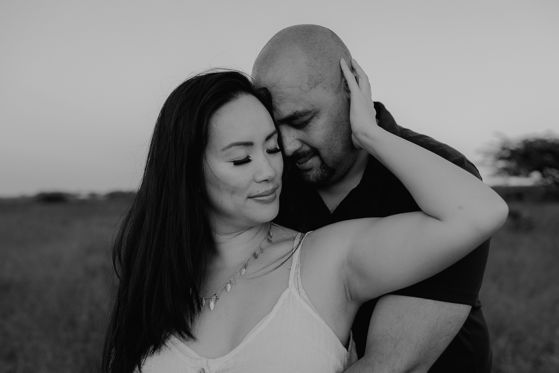 Couple's Portraits-57.jpg