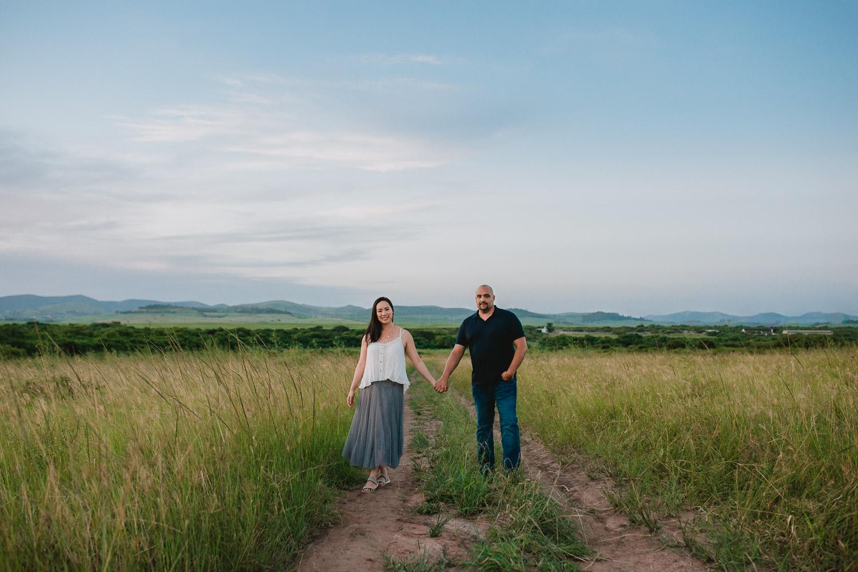 Couple's Portraits-61.jpg