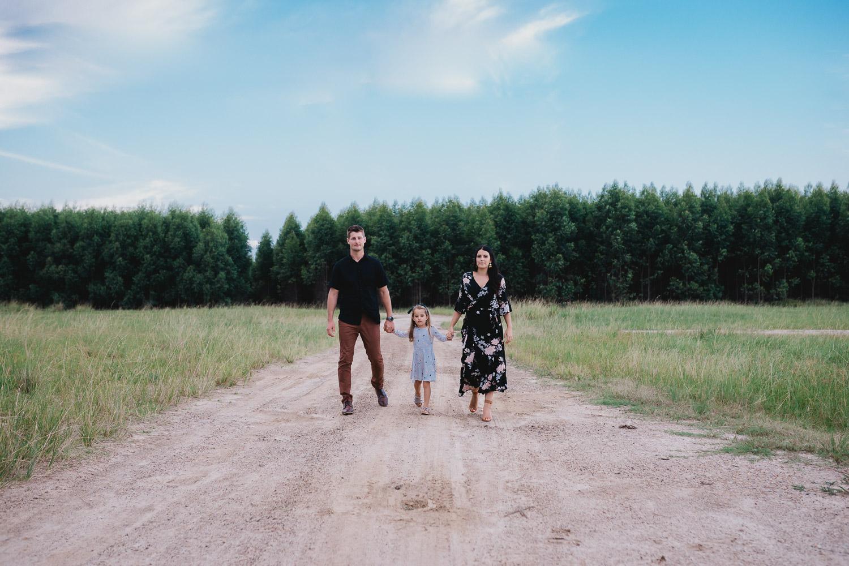 Family-61.jpg